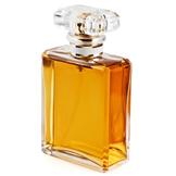 Cosmetics & Perfume
