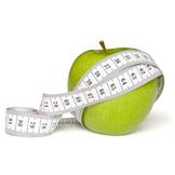 Nutrition & Diet