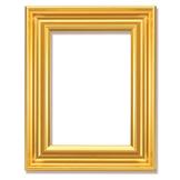 Photo Frames & Albums