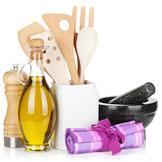 Kitchen Utensils & Accessories