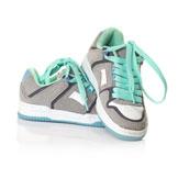 Children's Sports Shoes
