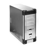 Servers & Workstations