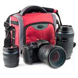 Digital Camera Accessories