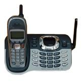 Phones & Faxes