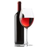 Spirits & Wine